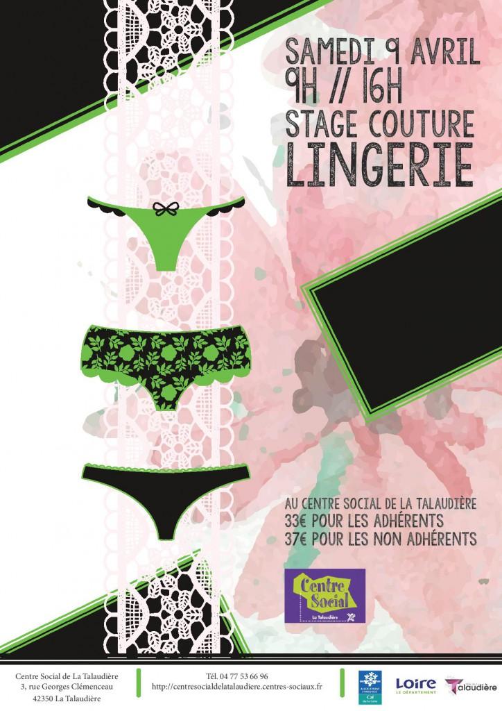 16-04-09 Stage de couture lingerie-page-001