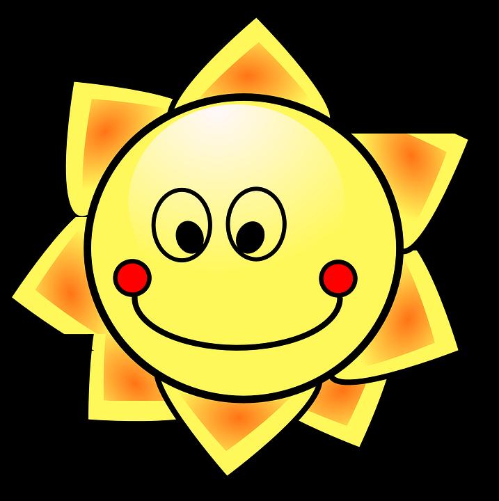 sun-145003_960_720