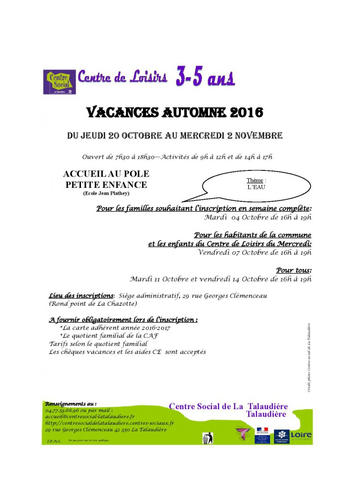 programme-vacances-automne-3-5-page-001-1