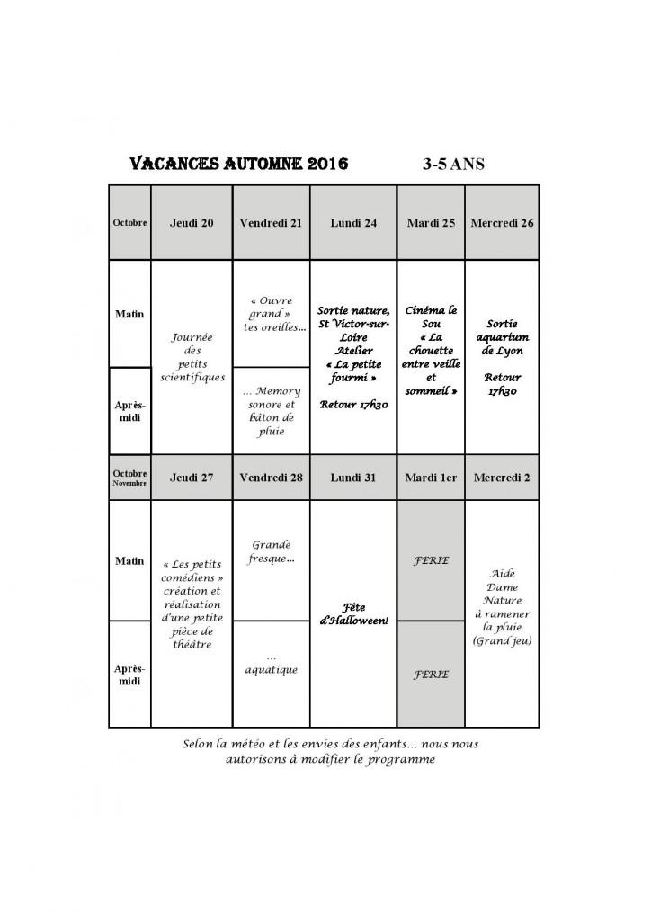 programme-vacances-automne-3-5-page-002-1