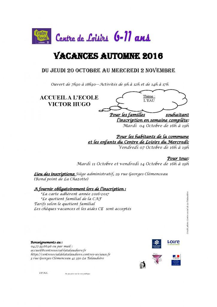 programme-vacances-automne-6-11-page-001