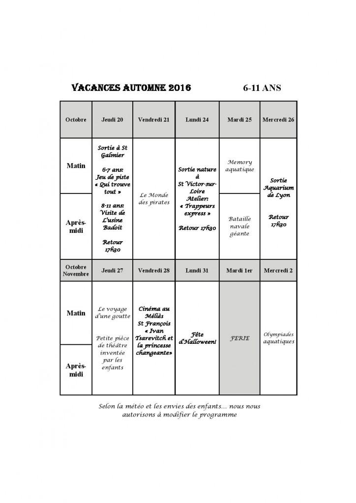 programme-vacances-automne-6-11-page-002