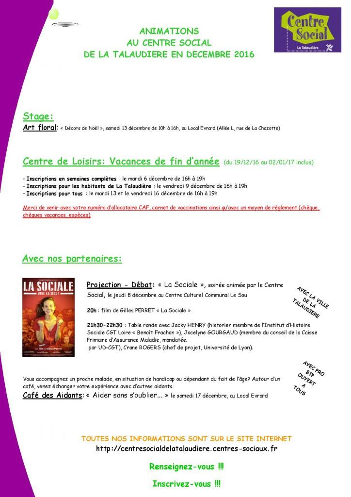 12-lettre-info-decembre-page-001
