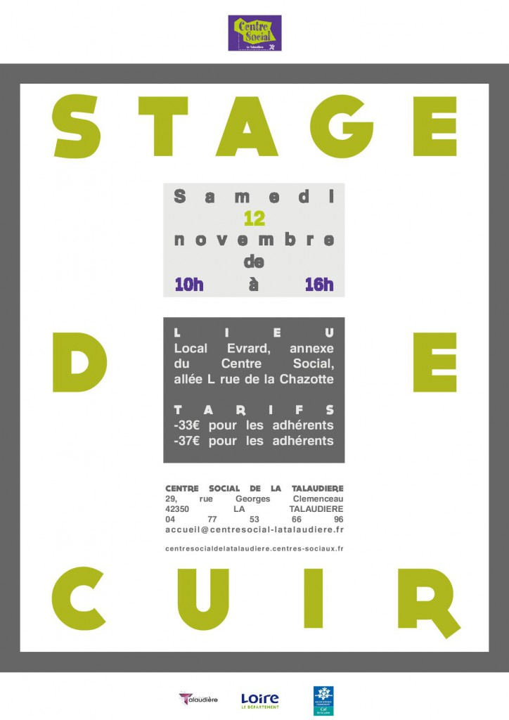 16-11-12-stage-cuir-page-001