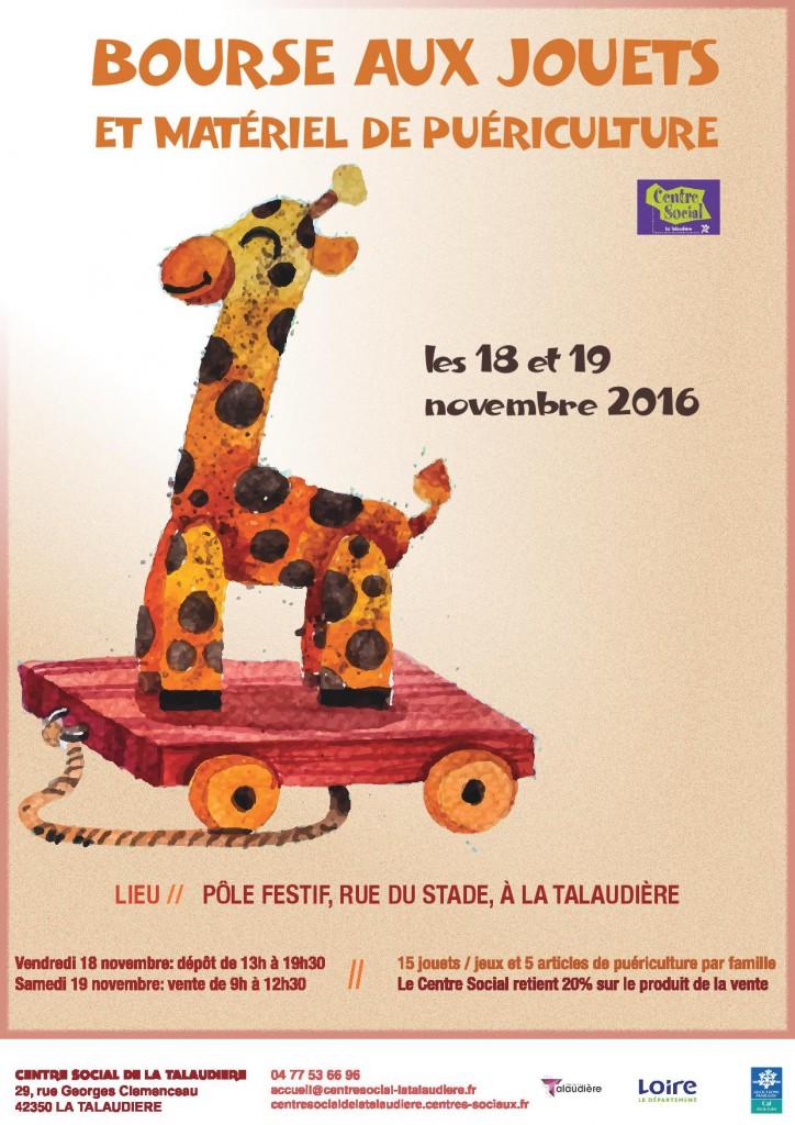 16-11-18-bourse-aux-jouets-page-001