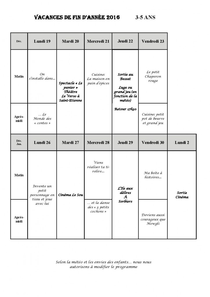 programme-vacances-fin-d-annee-3-5-page-002