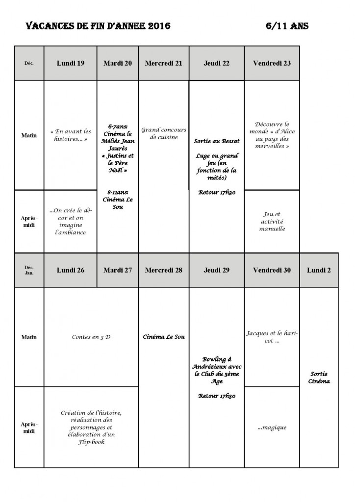 programme-vacances-fin-d-annee-6-11-page-002