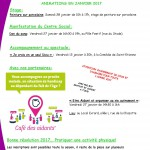 01-lettre-info-janvier-page-001