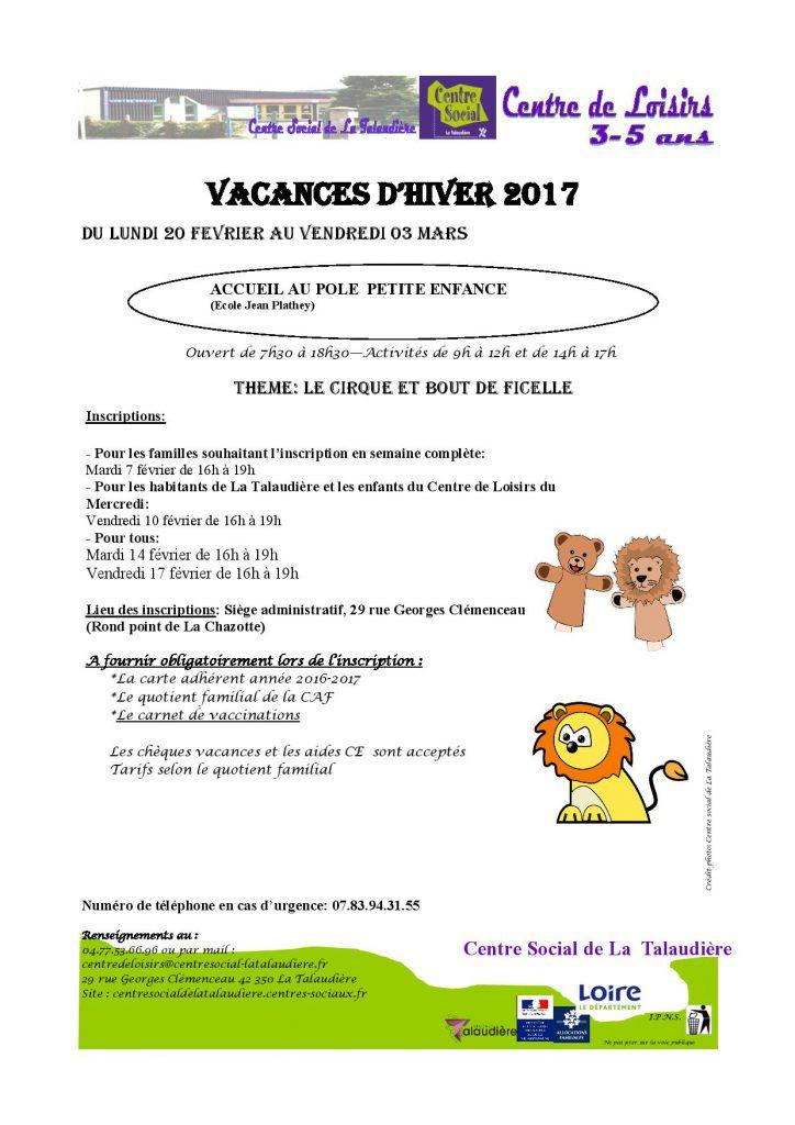programme-vacances-hiver-3-5-page-001