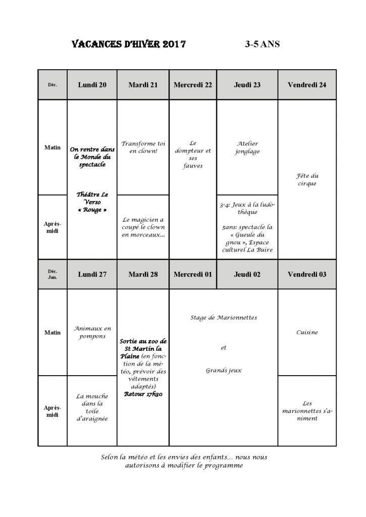 programme-vacances-hiver-3-5-site-page-002