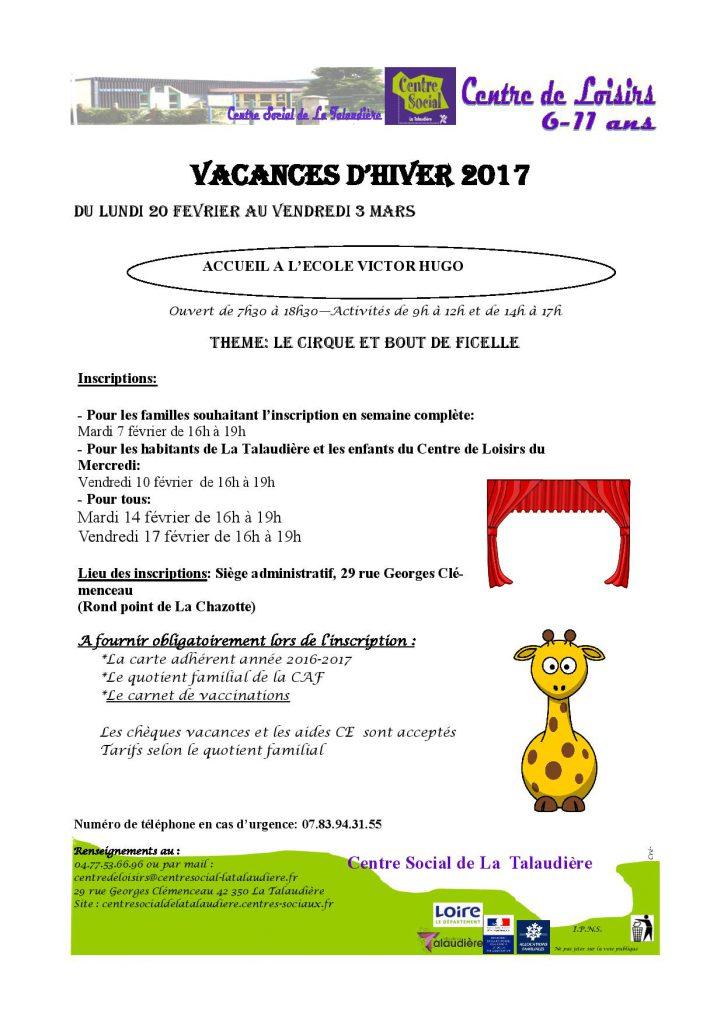 programme-vacances-hiver-6-11-site-page-001