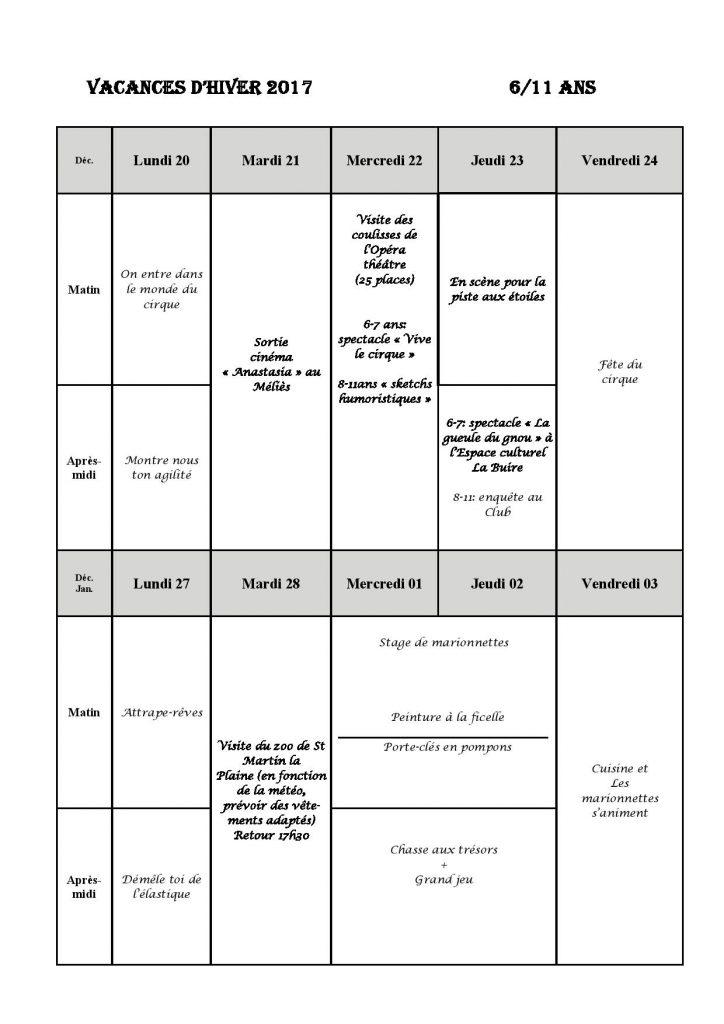 programme-vacances-hiver-6-11-site-page-002